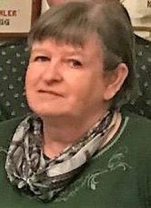 Anni Engelschön