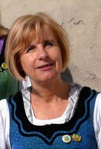 Brigitte Seebauer