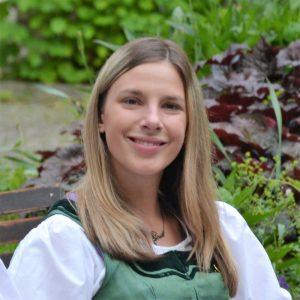 Julia Seebauer