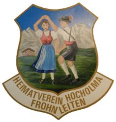 Heimatverein Hocholma
