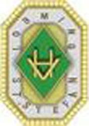 Heimatverein Lobming St. Stefan