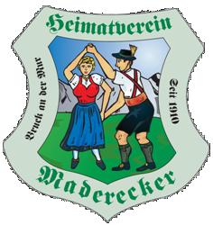 Heimatverein Maderecker
