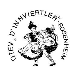 GTEV D'Innviertler Rosenheim