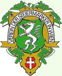 Verein der Steiermärker in Wien